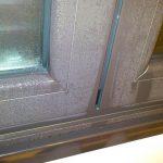 condensacion_humedades