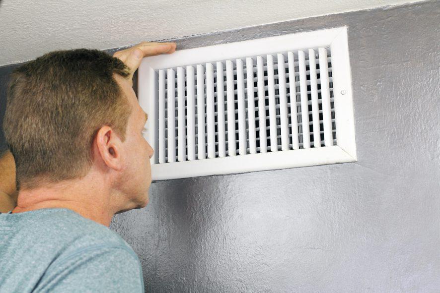 rejillas-de-ventilacion-para-cocinas