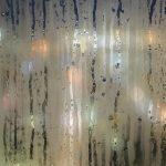 condensacion cristales
