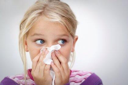 problema-de-humedad-salud