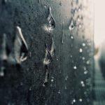 humedad-paredes-impermeabilizante