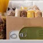 Problemas de Humedad en Casa: malos olores en cocinas y despensas