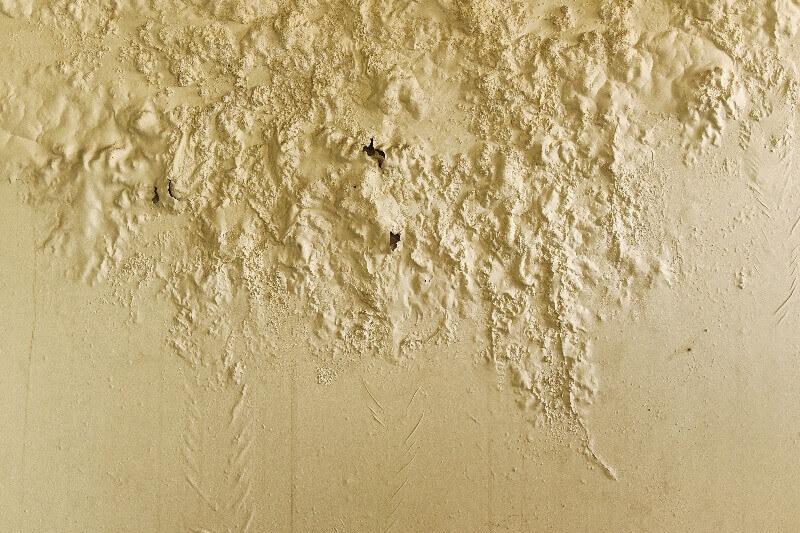 humedad-por-filtracion-pared