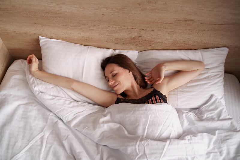 la-humedad-por-filtracion-sueño