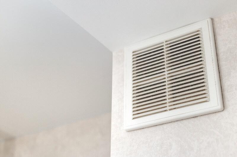 ventilacion-calidad-de-aire