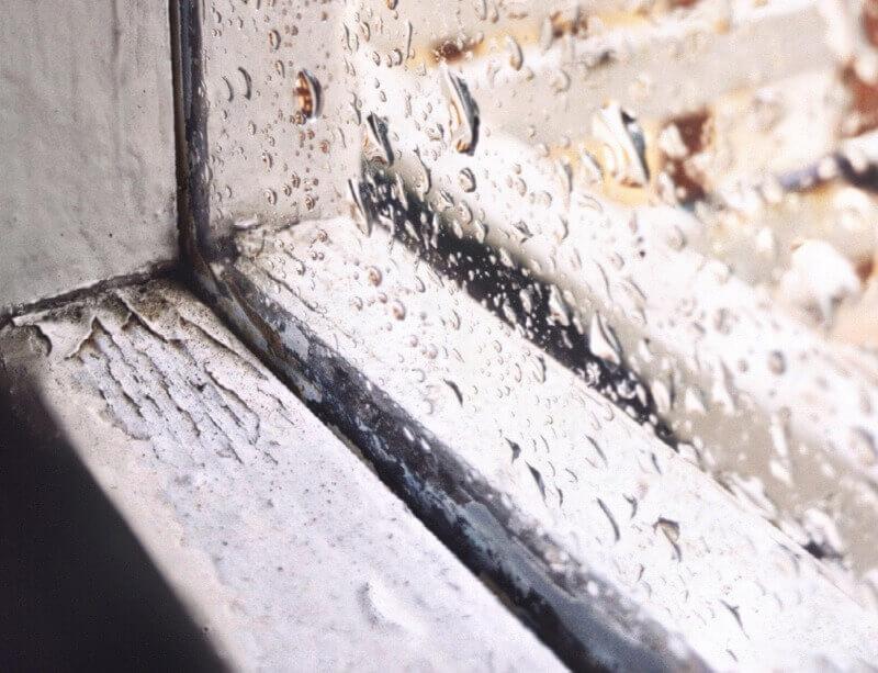 humedad-condensacion-ventana