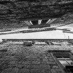 humedad madrid edificio