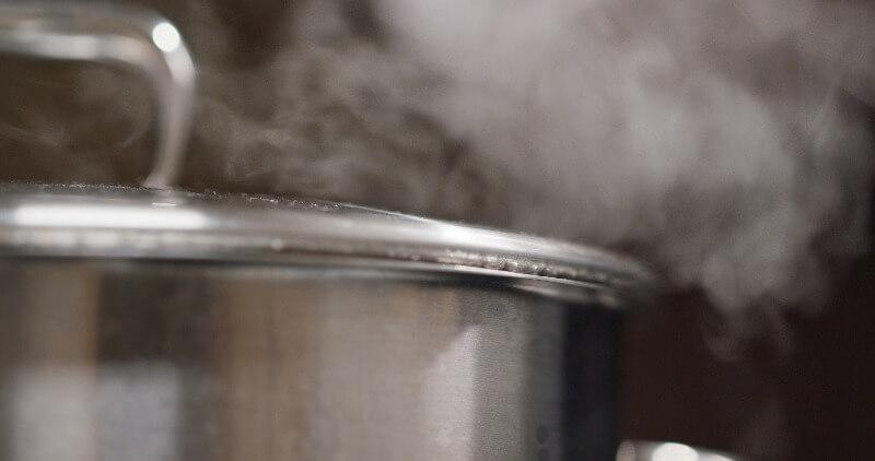 solucion-definitiva-a-la-humedad-por-condensacion