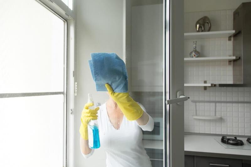 limpieza-de-humedad-por-condensacion