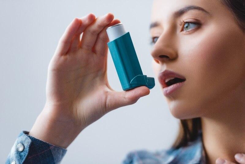 asma tratamiento antihumedad en paredes