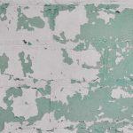 paredes con humedad