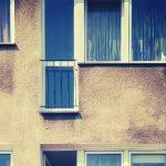 tratamiento antihumedad fachadas
