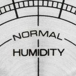 HUMEDAD NORMAL EN UNA CASA: CLAVES PARA CONSEGUIRLA